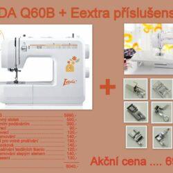 _vyr_3Q60B-extra-prislusenstvi